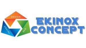EKINOX-CONCEPT